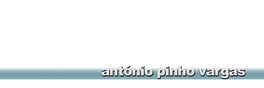 Step by Step, António Pinho Vargas by Drumming GP